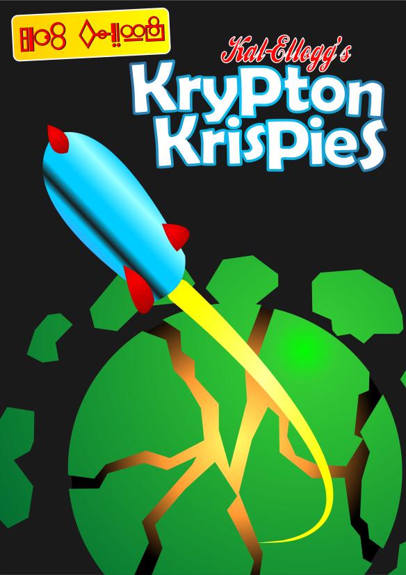 KryptonKrispiesFront
