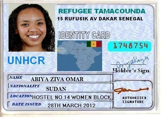MY_REFUGEE_IDENTITY_CARD